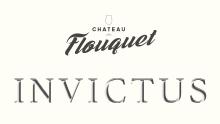 Château Flouquet
