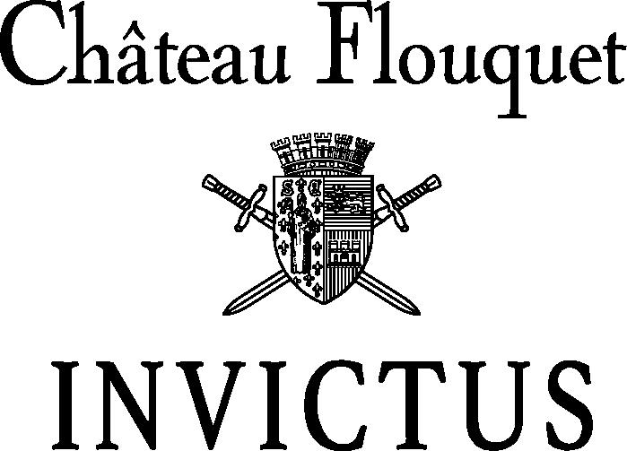 Château Flouquet Invictus